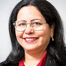 Jaya Khosla